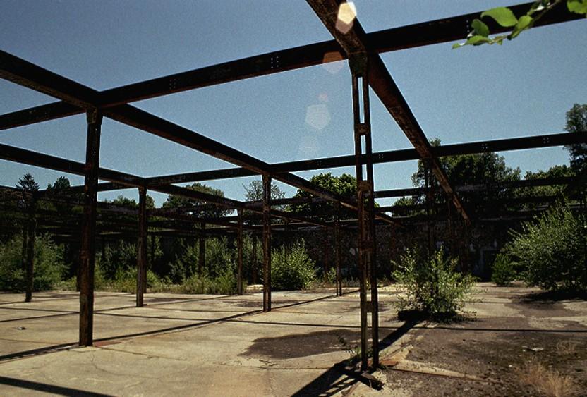 Umgebung Aussicht Park Parc Wesserling Textilmuseum (5)