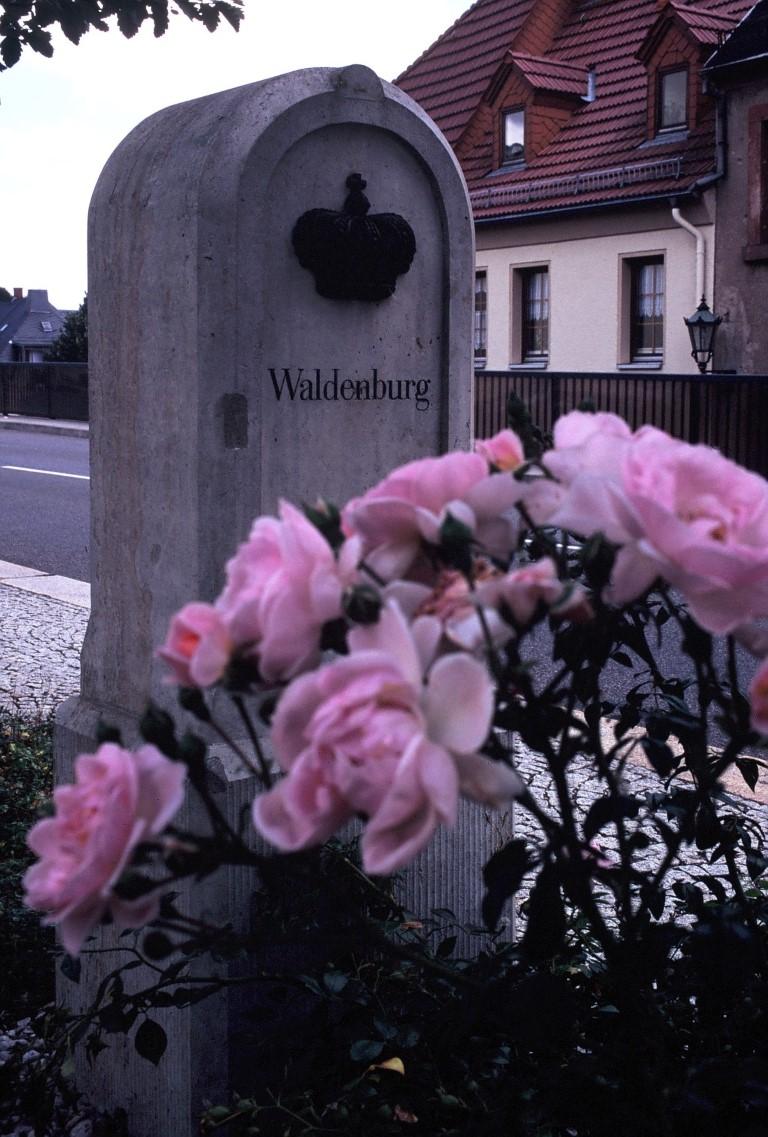 waldenburg-sachsen-i