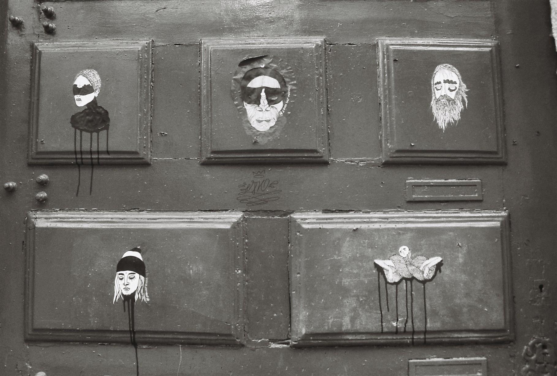 porto-street-art-portugal