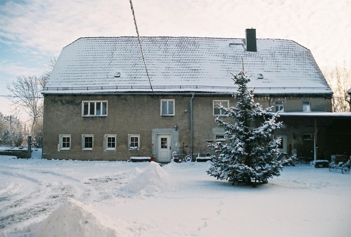 jan-16-bauernhaus-bauernhof-winter