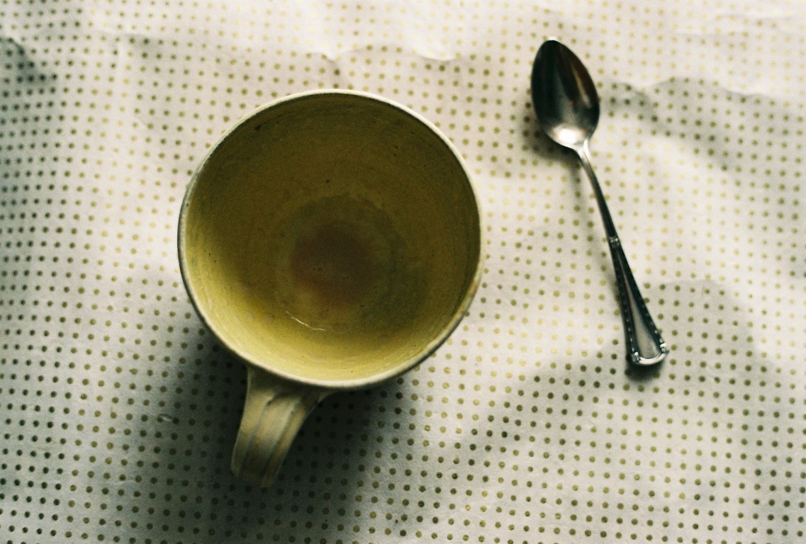 jan-17-kaffee