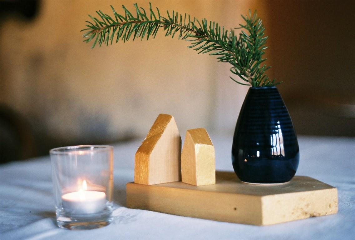jan-3-winterliche-dekoration