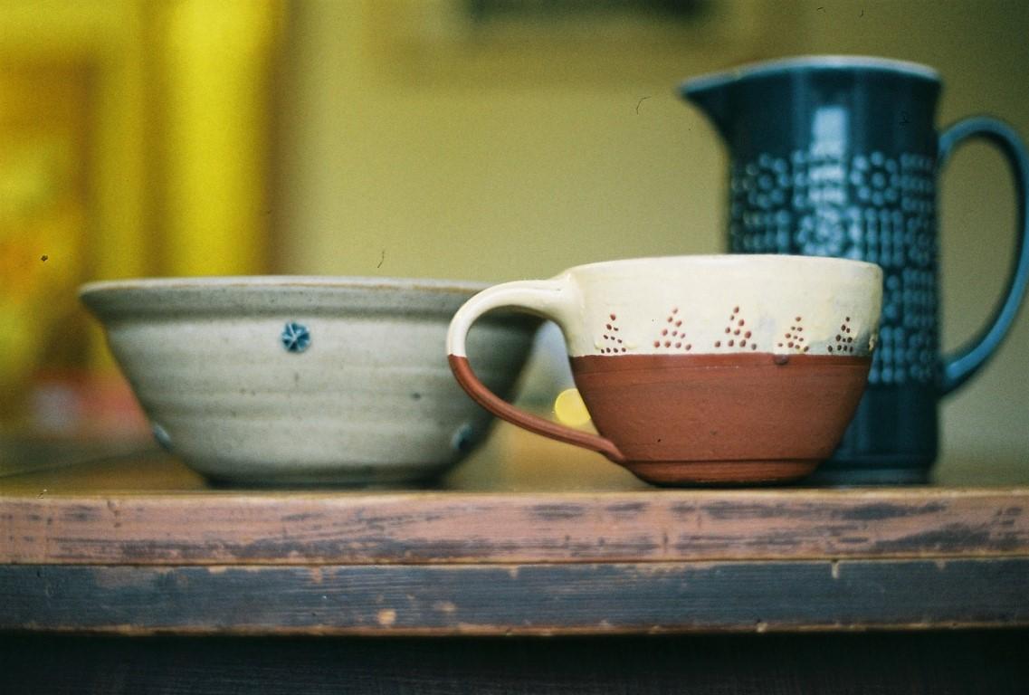 jan-4-keramik