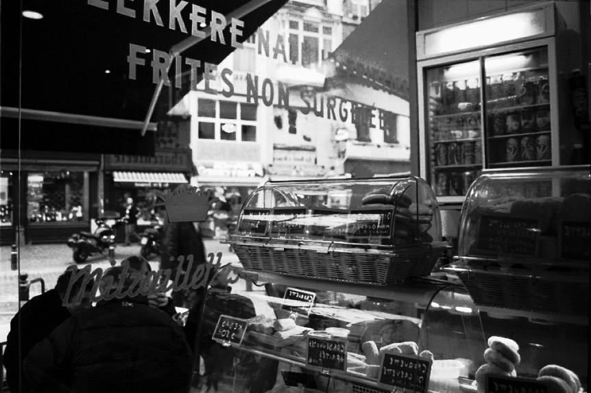 brussel belgien bäckerei 1 agfa apx 100