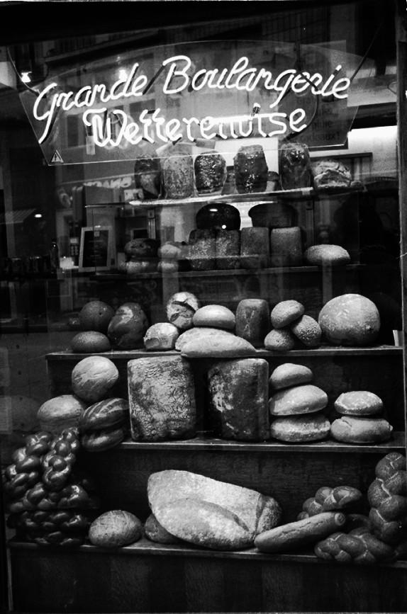 brussel belgien bäckerei 2 agfa apx 100