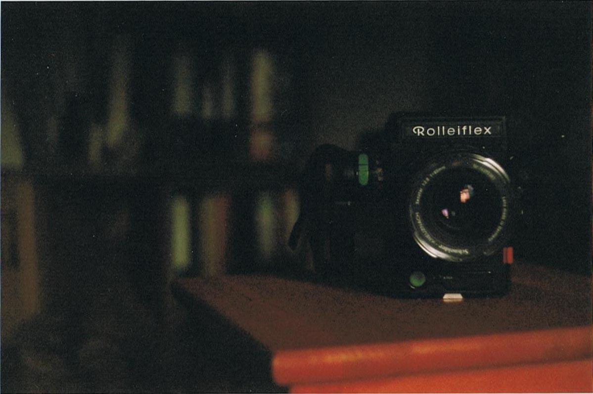 Rolleiflex Professional 6008.jpg
