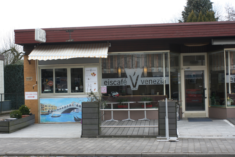 eiscafe Venezia_Bielefeld