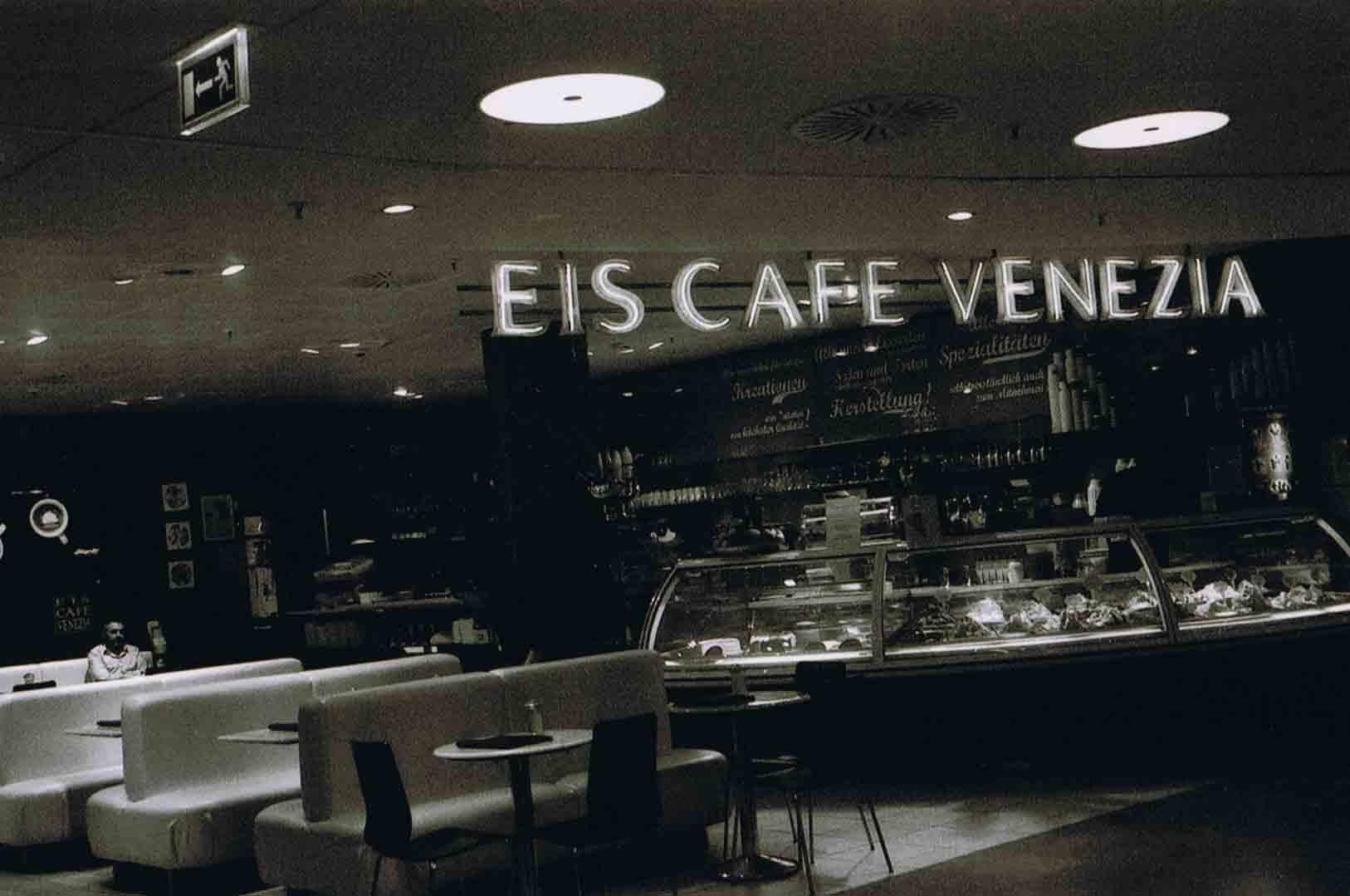 eiscafe Venezia_Leipzig