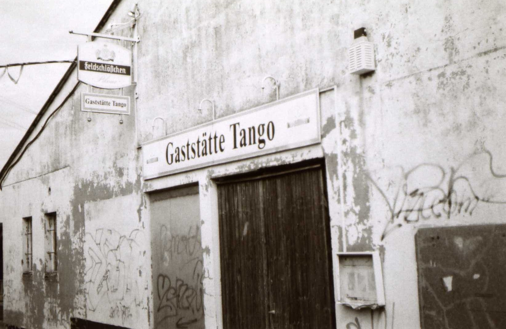 gaststätte tango wermsdorf kino