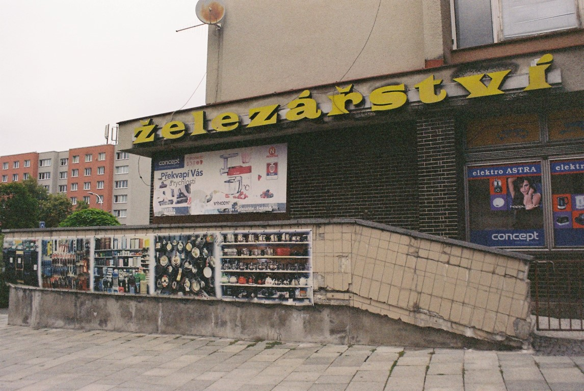 01_Klatovy Klattau Zelezarstvi (Medium)