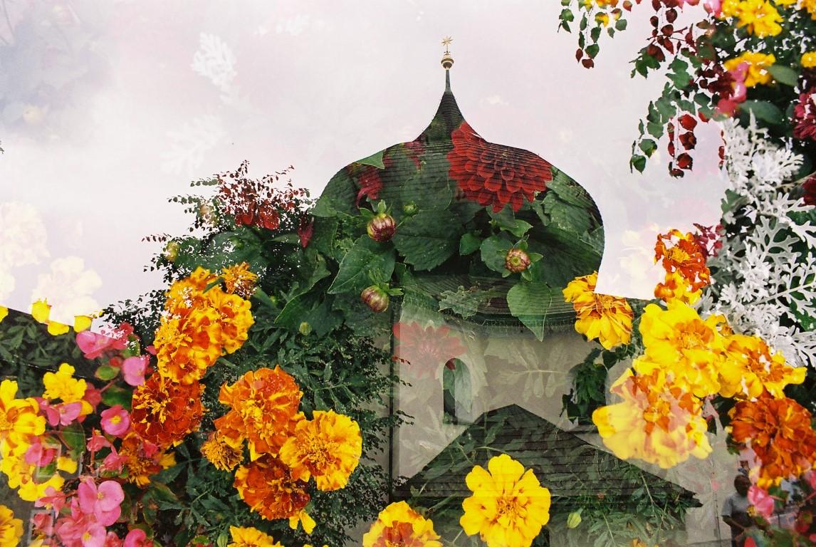 01_zelezna ruda Kostel Panny Marie Pomocne z Hvezdy