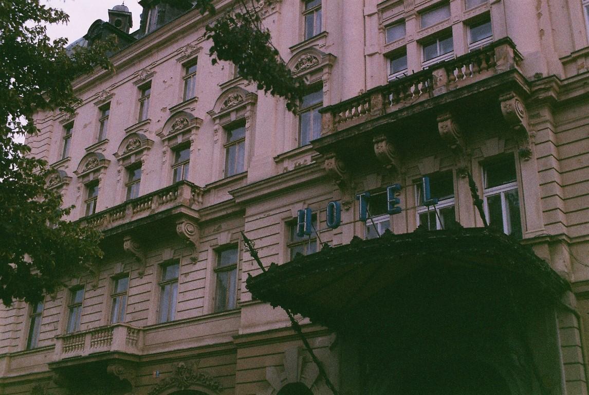11_Pilsen Plzen Hotel Slovan (Medium)