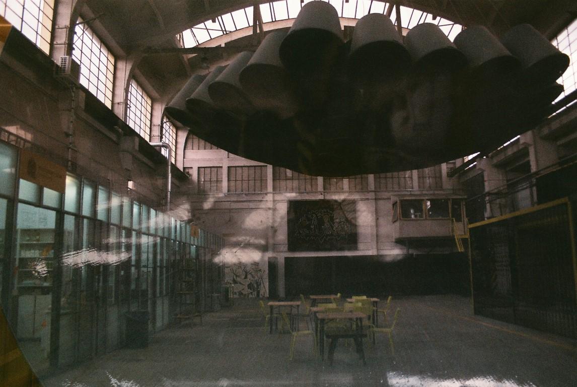 14_Pilsen Depot